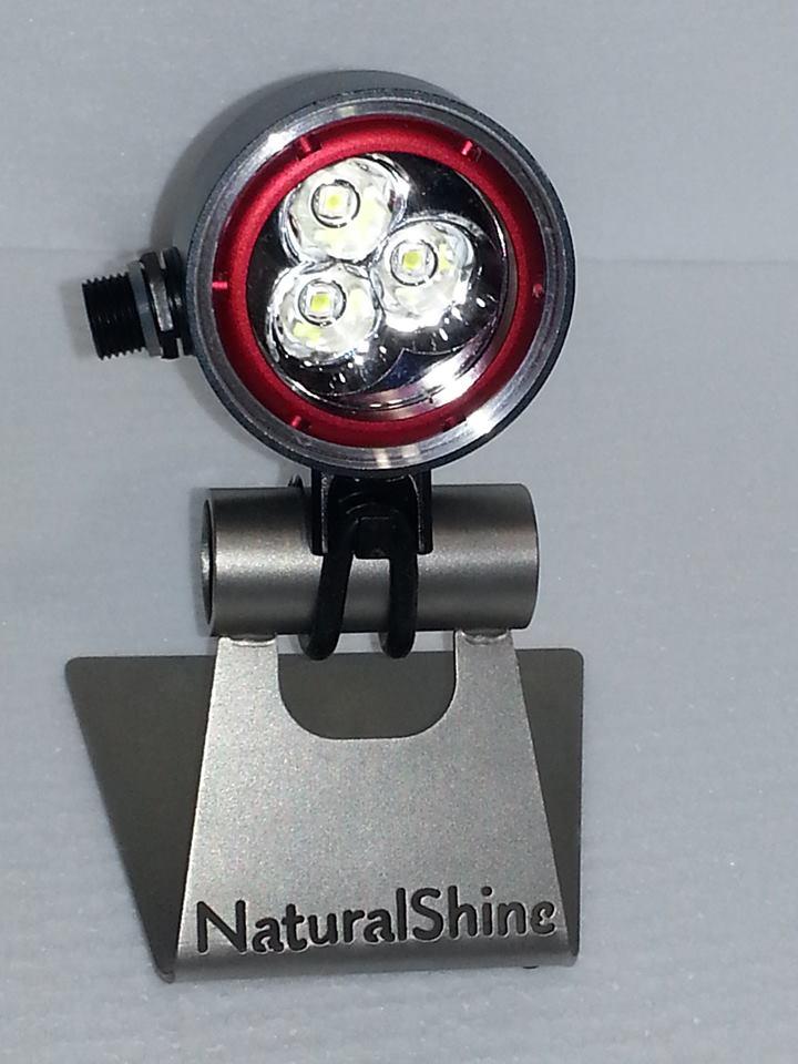 naturalshine-2015-2