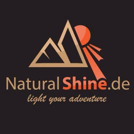 Naturalshine 2015