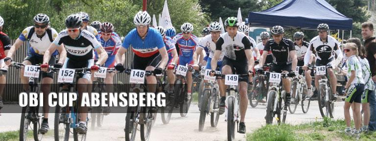 Obi Abensberg