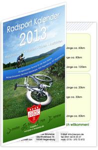 Kalender 2013