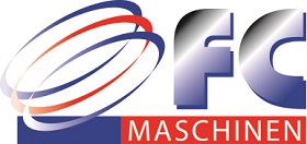 FC Maschinen