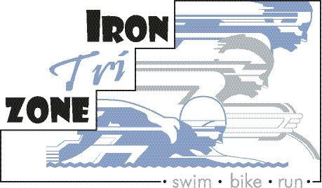 Irontrizone