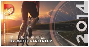 Mittelfranken Cup 2014