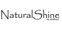 Naturalshine Lampen