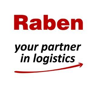 Raben Logistik Regensburg