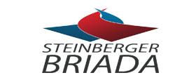 Steinberger Briada