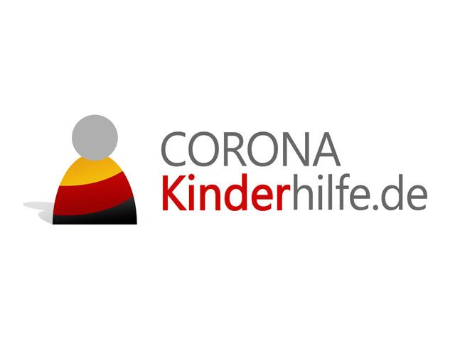 Corona Hilfe