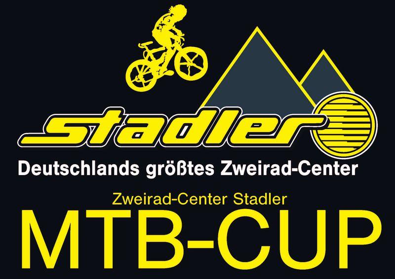 Stadler MTB Cup Regensburg