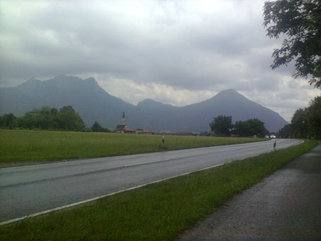 Arber Rad Marathon