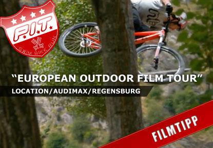 european outdoor film regensburg