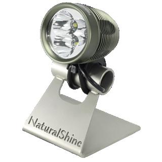 NaturalShine NG-5