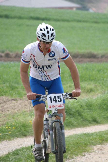 Obi Bike Cup Abensberg Brinsteiner