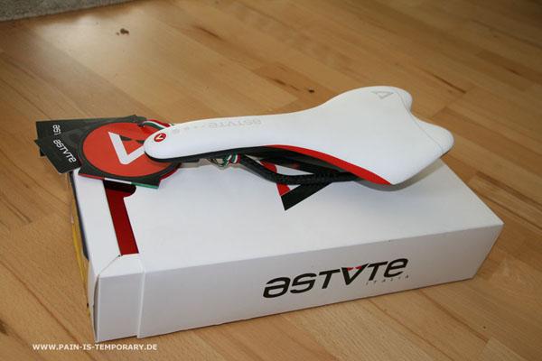 astute-1-1